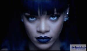 Rihanna not happy with Jay Z over ANTI album flopon Tidal?